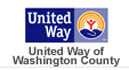 UNitedWayLogo2